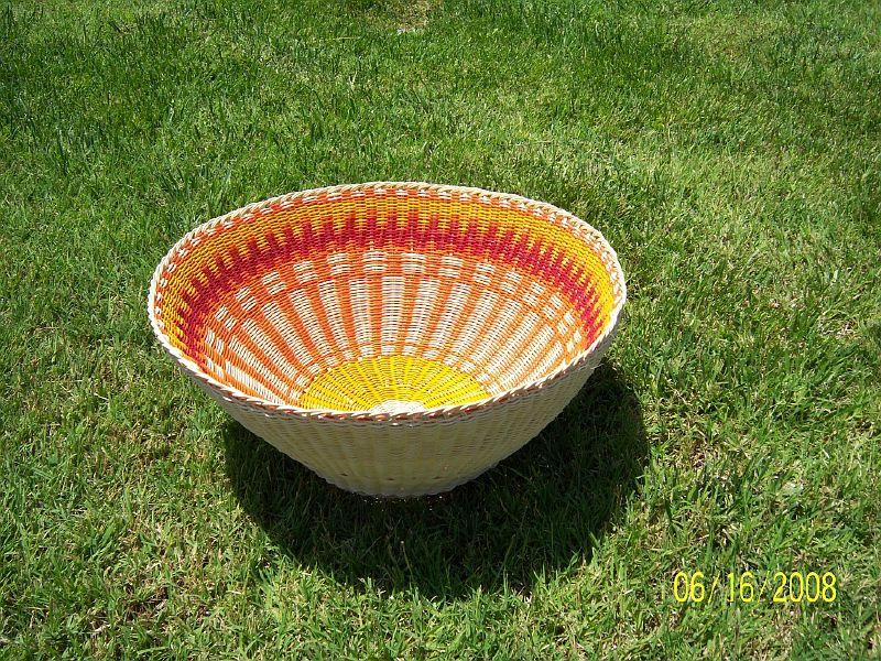 Cherokee_basket