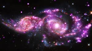 galactic nasa