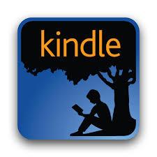 Amazon Icon Upload Reading App Apperance