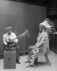 Hearing Recording Chief