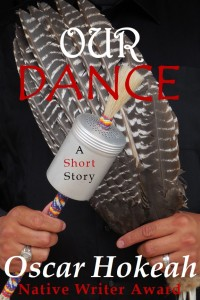 Our Dance - New Text 2