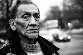 a nathan phillips