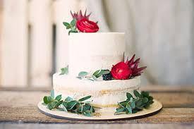 cake layered